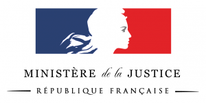AVT_Ministere-de-la-justice-France_804