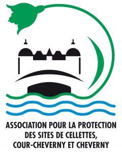 logo-protection-sites