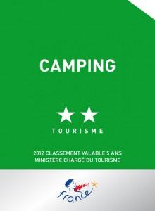 Plaque-CampingTourisme2