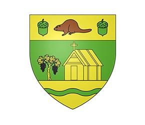 La mairie de Cellettes recrute