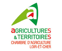 Questionnaire diagnostic agricole