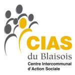 Animations du CIAS