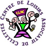 Inscriptions CLAC – Juillet 2017