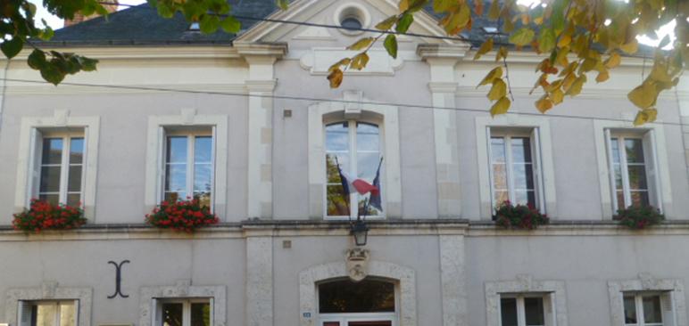 menu-mairie