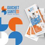 Guichet Santé 41