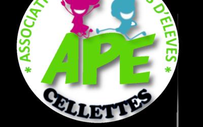 APE – Commande de plants